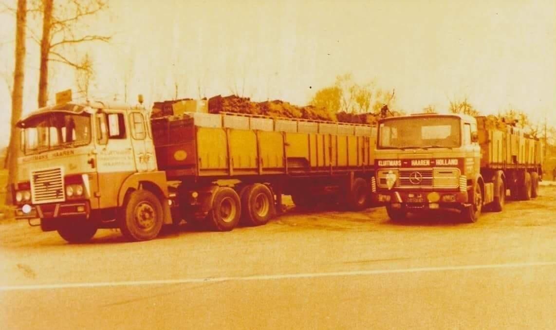 FTF-V8-detroit-diesel----(2)