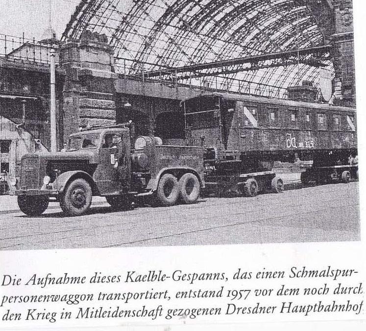 Kaelble-1957