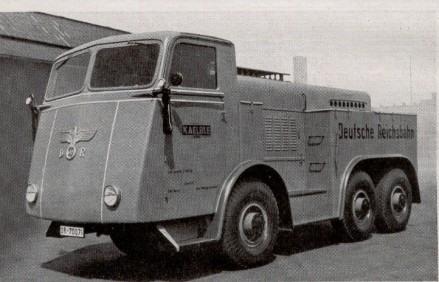 Kaelble-de-zwaartse-zugmachine-in-1936
