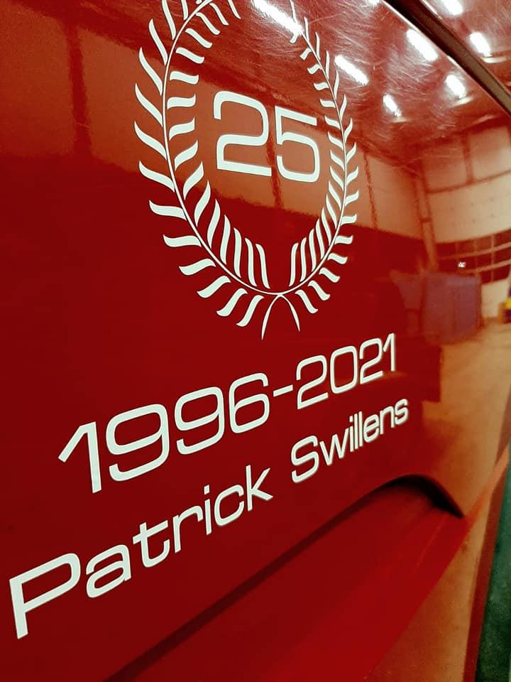 Patrick-Swillens-27-jaar-in-dienst-waarvan-25-in-vaste-dienst-11-3-2021--(1)