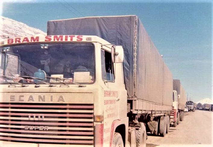 Scania-110-Super-2-(1)