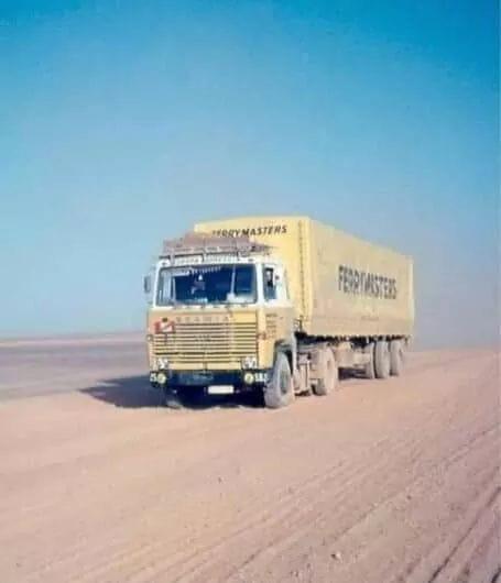 Scania-in-Arabia-