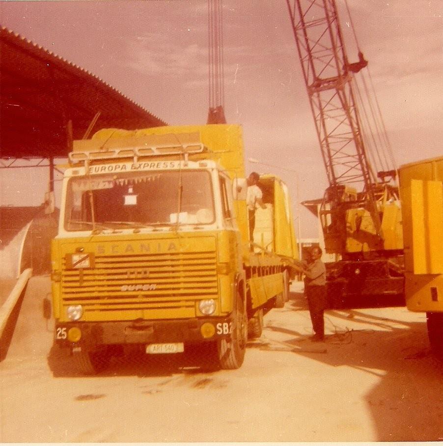 X-1975-losplaats--Al-Cobar-