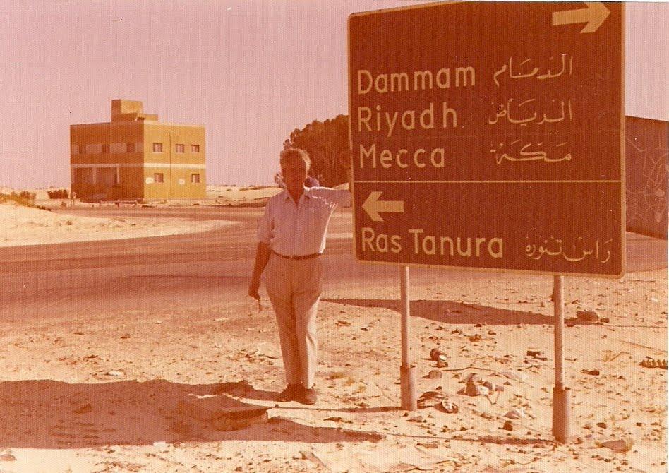 X-Pierre-onderweg-naar-Sadi-Arabie--1975
