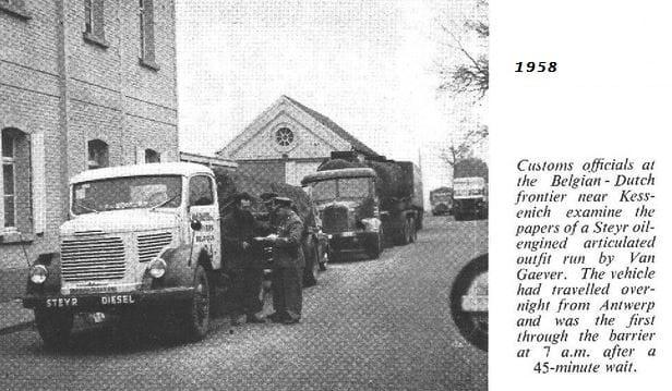 1958-Steyer