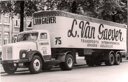 Scania-Vabis--Nr-63