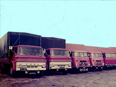 0-Ford-1-juni-1970-
