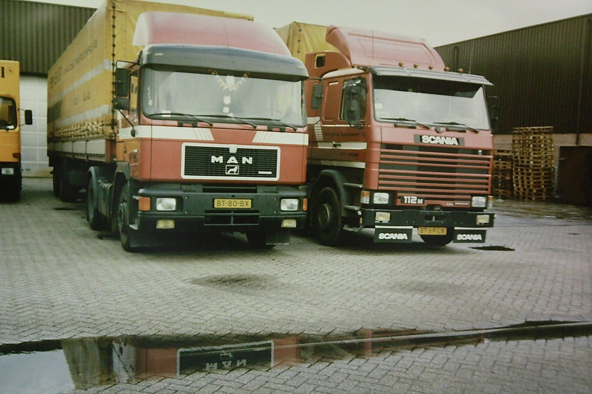 MAN--19-360-ron-van-Nieuwenhuizen--Scania-