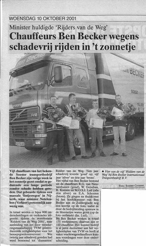Media-Ron-van-Nieuwenhuizen-