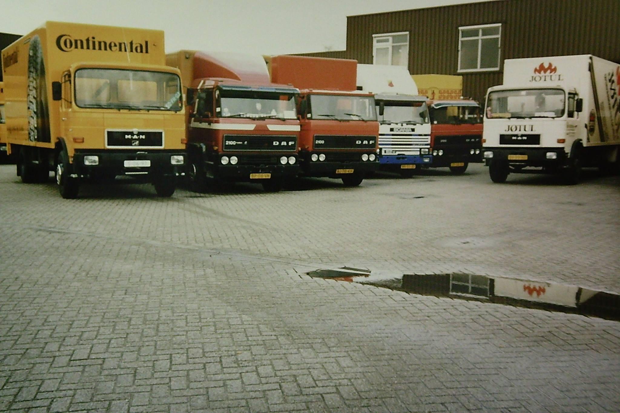 Parkeerplaats-Nijverheidsweg---Ron-van-Nieuwenhuizen