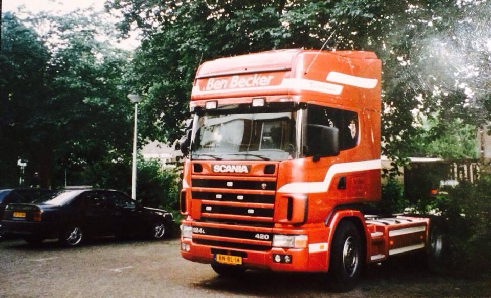 Scania-Birol-Burkan-foto