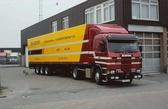 Scania-Frank-van-der-Craats-