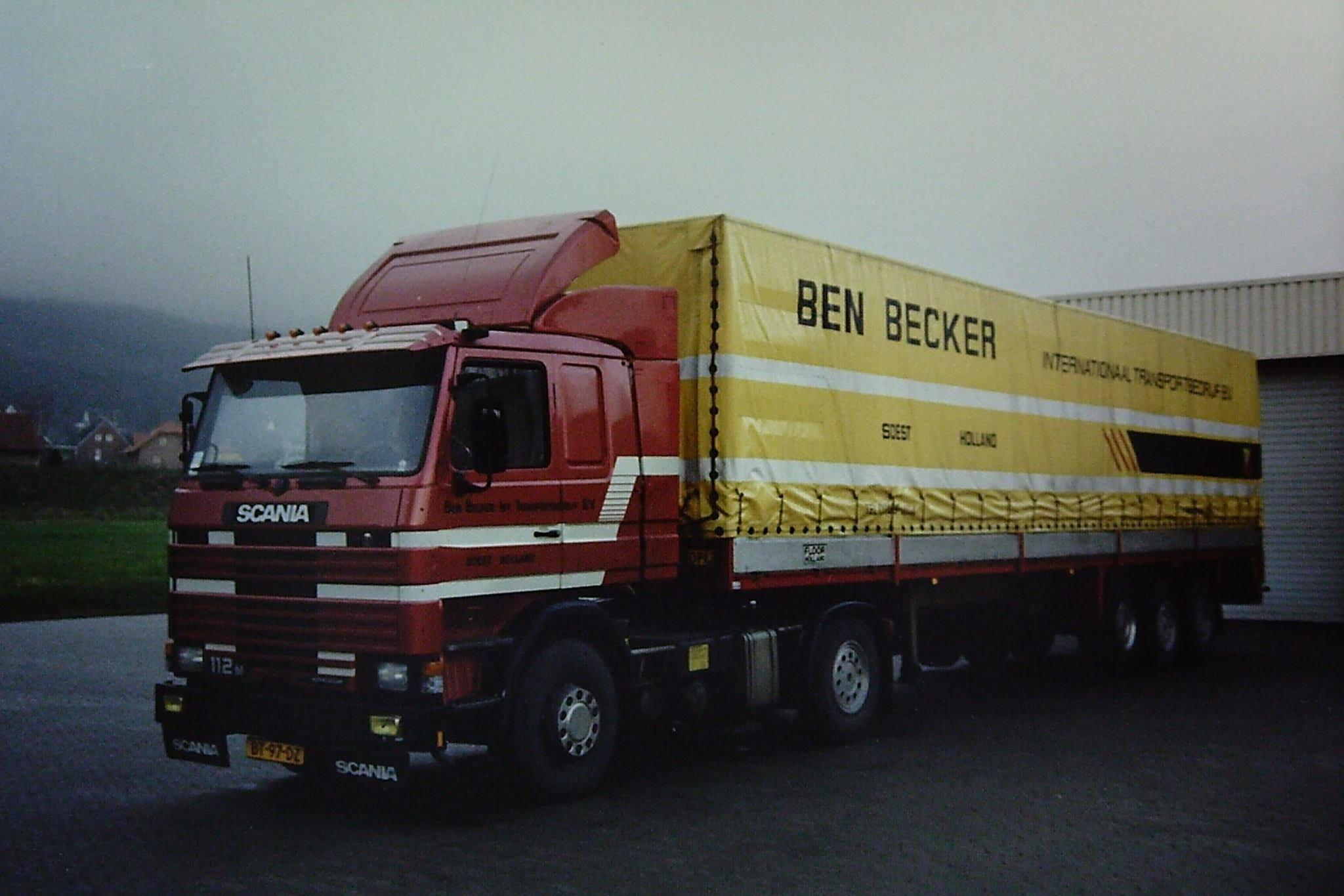 Scania-Ron-van-Nieuwenhuizen-lossen-in-Minden