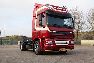 DAF-85-410-Euro-5-EEV-trekker-voor-Benelux-Transport-29-november--(1)