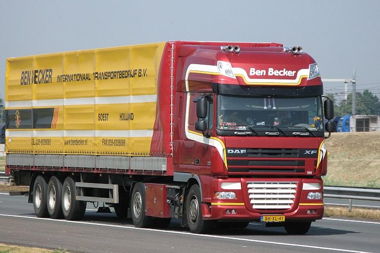 DAF-XF-BR-XL-41-Wim-van-Rijswijk