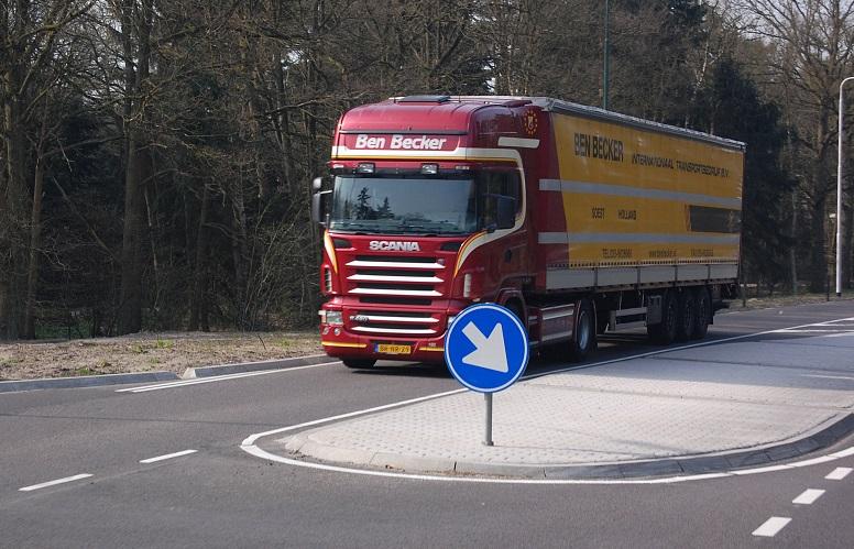 Scania--R-420--