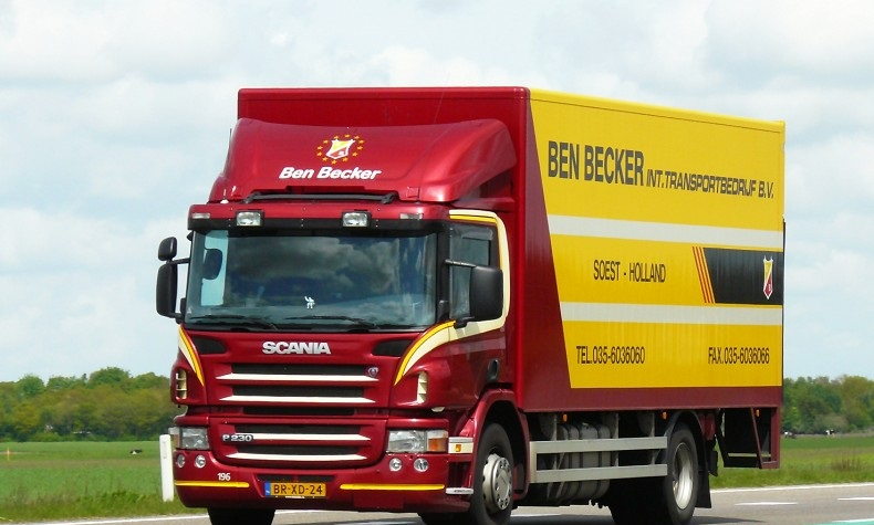 Scania-P230--BR-XD-24-