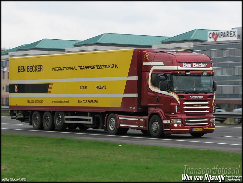 Scania-Wim-van-Rijswijk