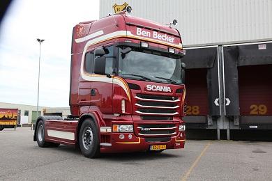 Scania_R420_Topline_auto_284