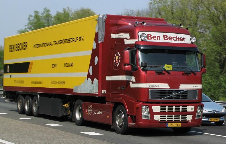Volvo-BP-DP-65-Wim-van-Rijswijk