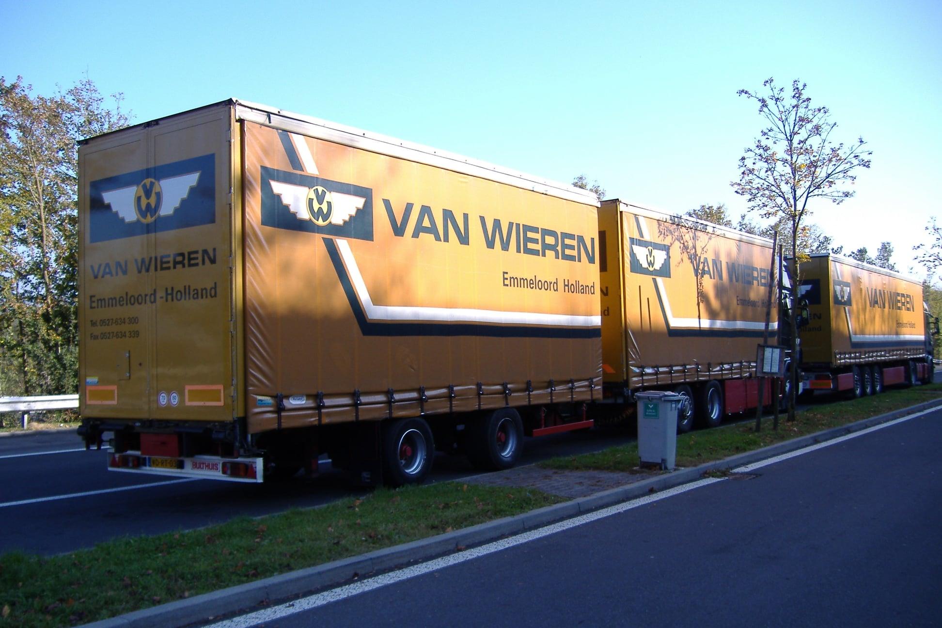 Bert-Mulder-samen-met-Yke-in-Zwitserland-16-10-2007--(2)