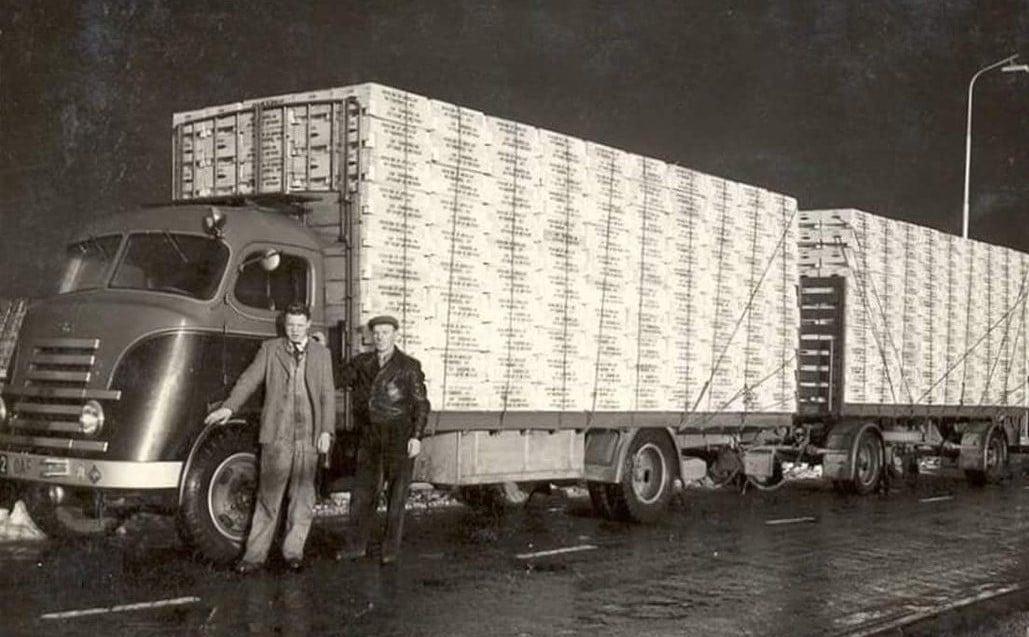 DAF-Bodegraven-kisaten-fabriek-Dirk-Klapwijk-SR-archief