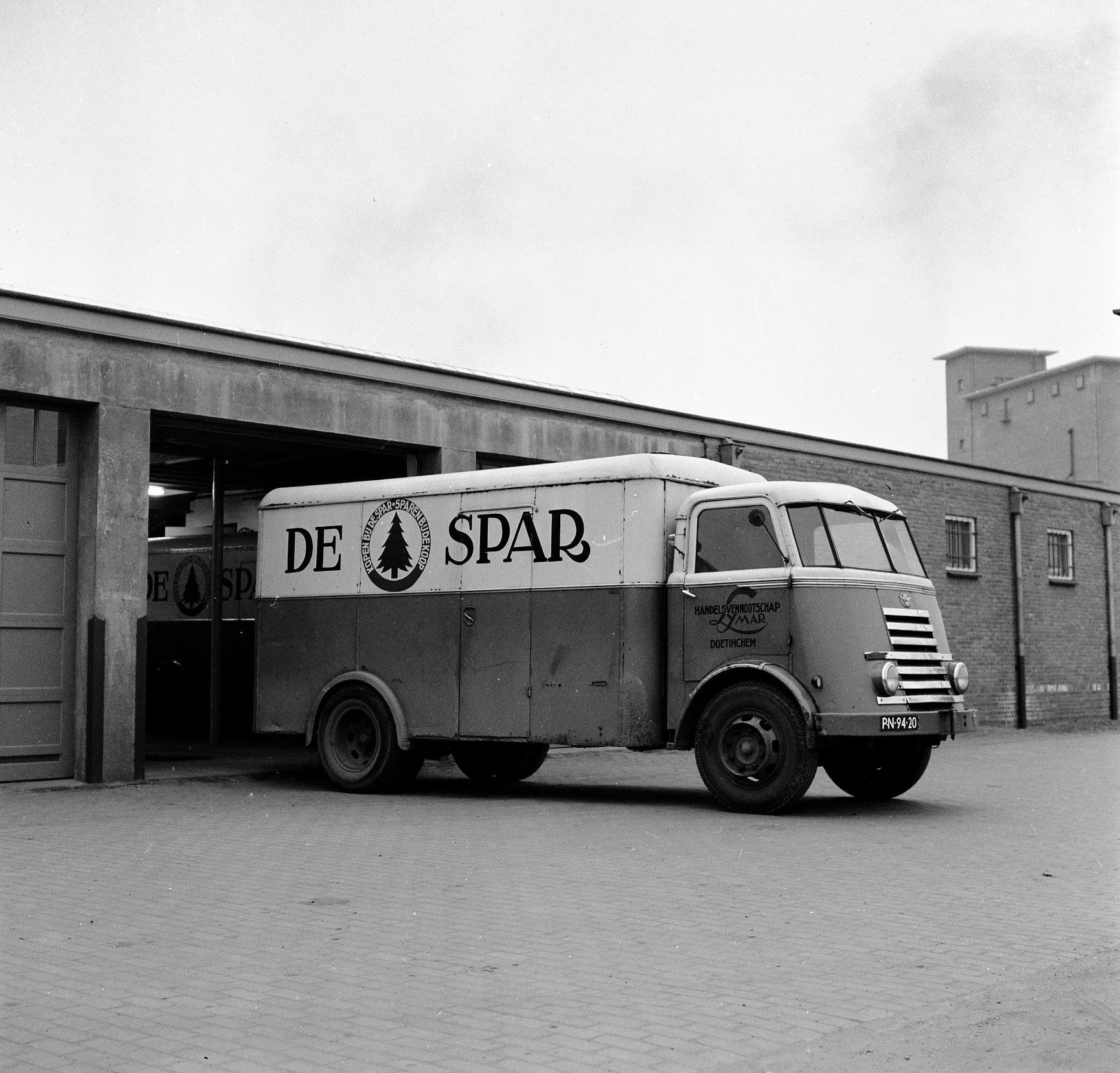 Daf-kastenwagen-voor-Spar