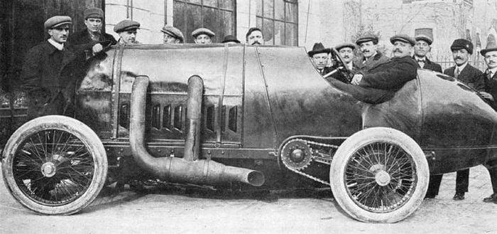 FIAT-S76-1912