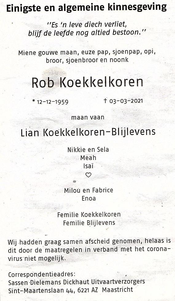 ROB-RIP---kopie