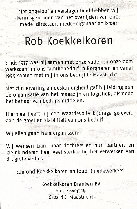ROB-RIP