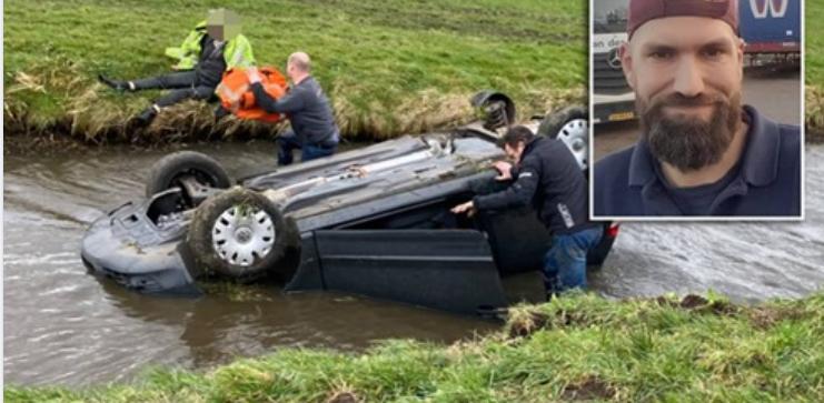 Remco-haalde-de-72-jarige-Nijkerker-uit-het-water-