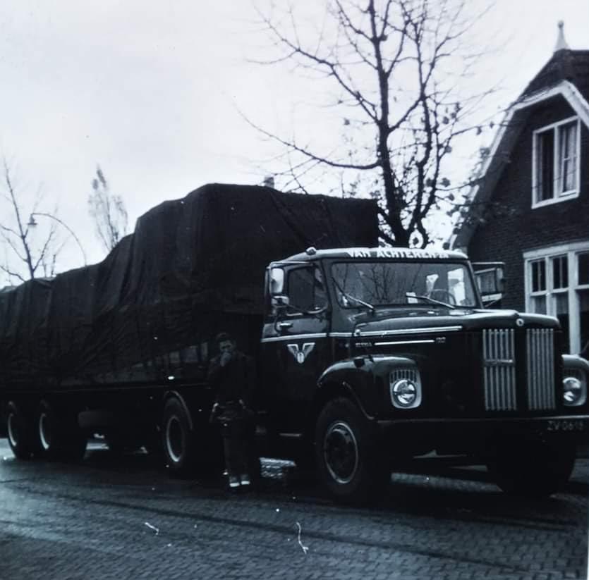 Scania-Vabis-Leendert-foto