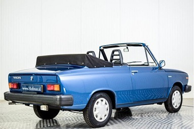 Volvo-Cabrio-(1)