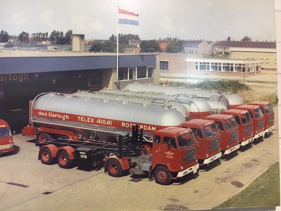 Volvo-F-88-line-Up-(1)