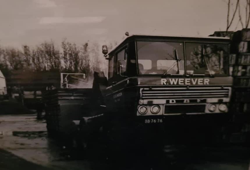 Warner-Wever-foto-(2)