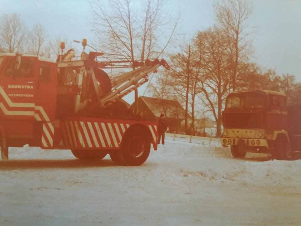 Winter-1979-(1)