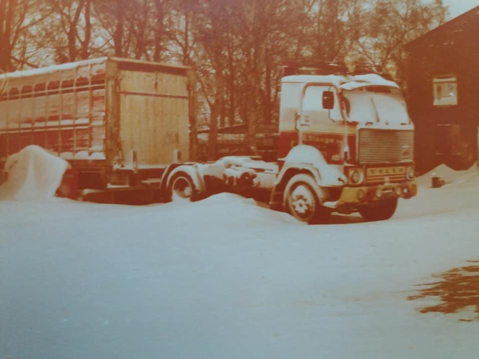 Winter-1979-(2)