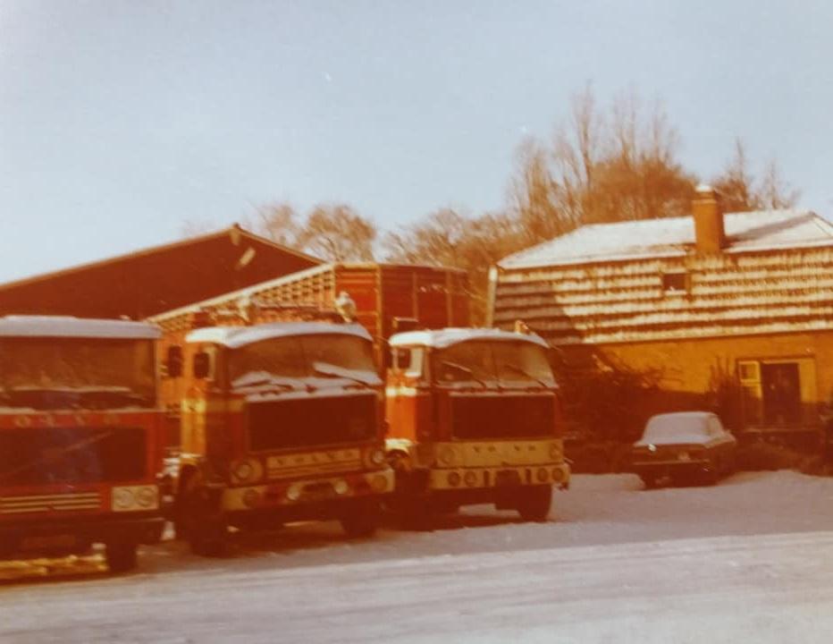 Winter-1979-(4)