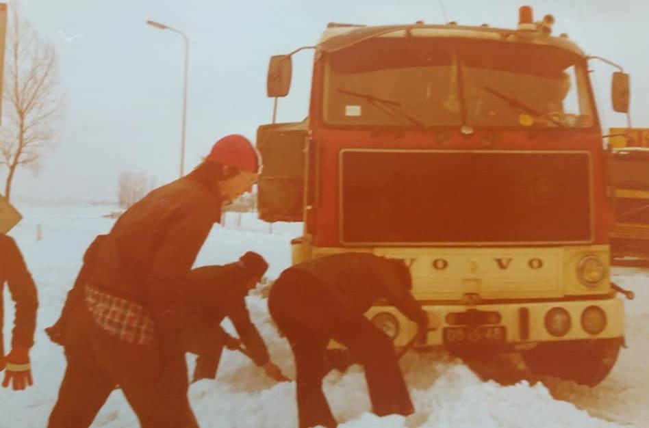 Winter-1979-(5)