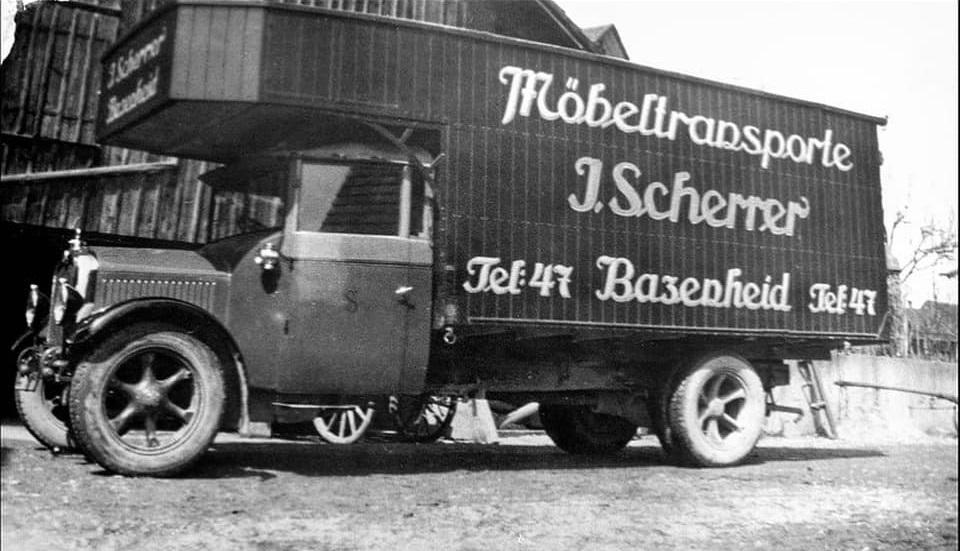 0-Verhuiswagen