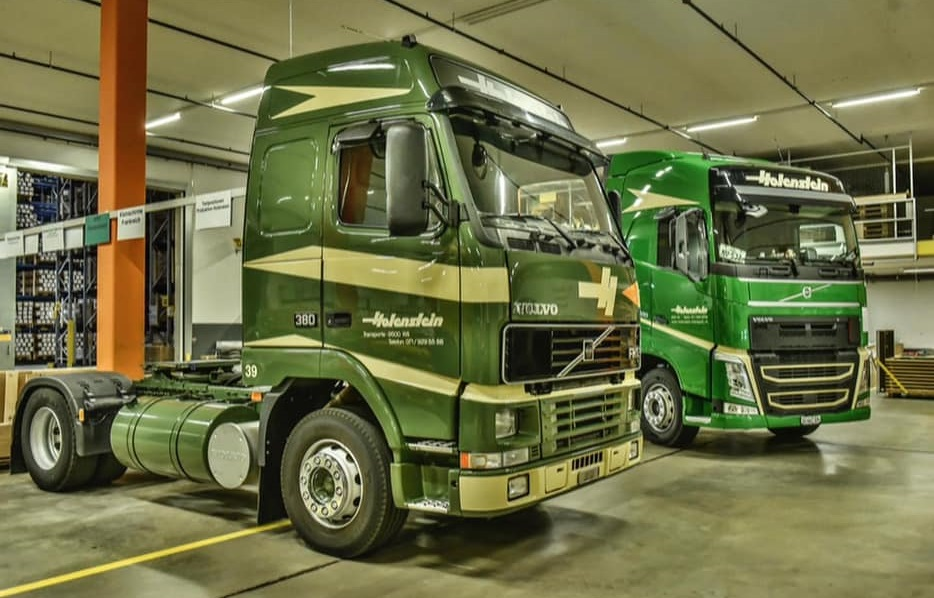 Volvo-13-3-2020