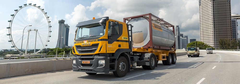 Iveco-Chemical-Cluster