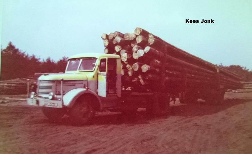Krupp-