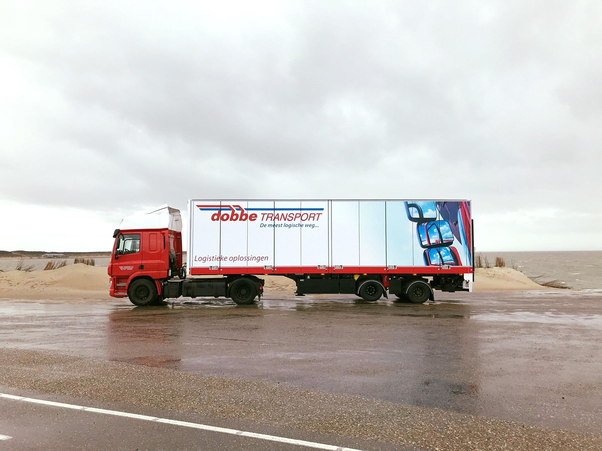 12-3-2021-deze-afgeleverd-door-Carr-Elenbaas--Ekeri-city-trailers--(1)