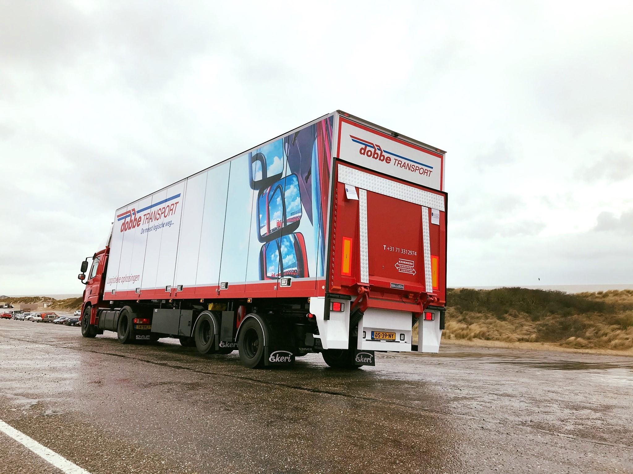 12-3-2021-deze-afgeleverd-door-Carr-Elenbaas--Ekeri-city-trailers--(2)