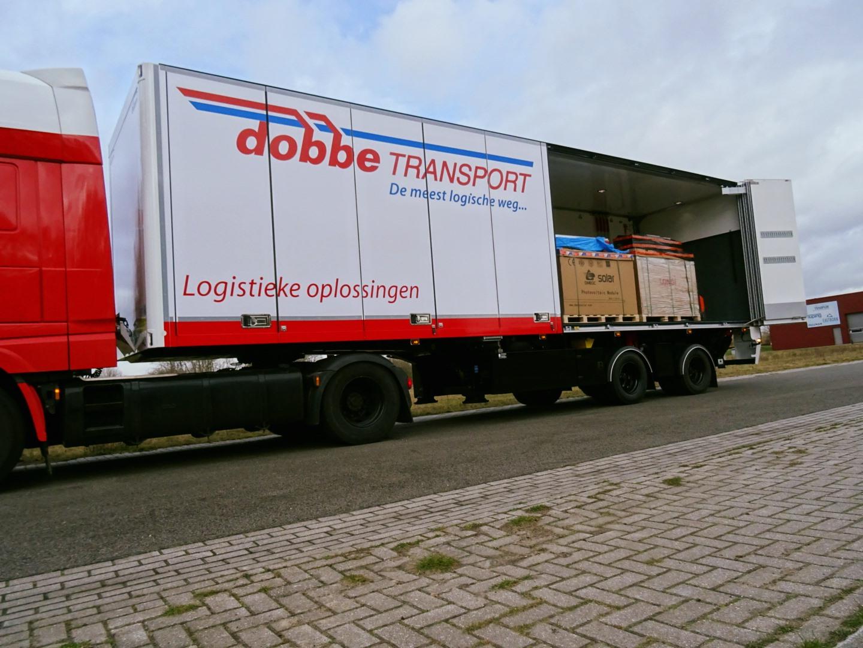 12-3-2021-deze-afgeleverd-door-Carr-Elenbaas--Ekeri-city-trailers--(3)