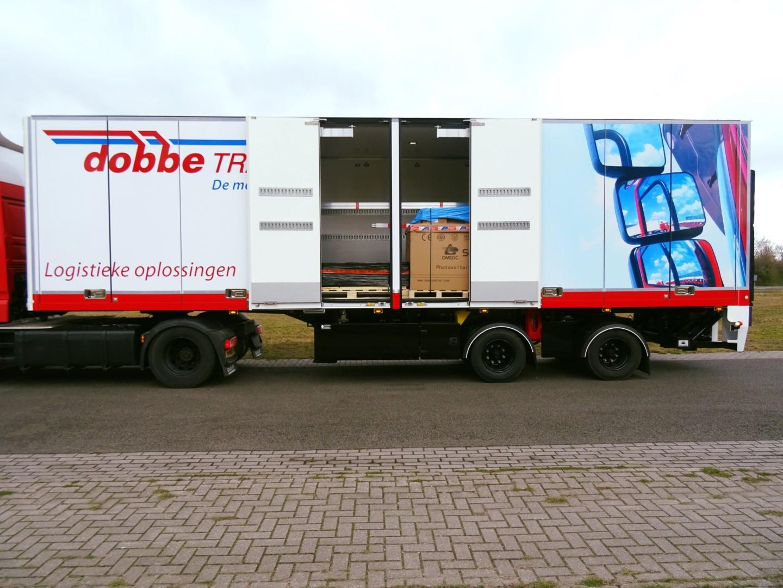 12-3-2021-deze-afgeleverd-door-Carr-Elenbaas--Ekeri-city-trailers--(5)