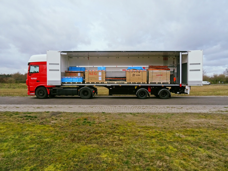 12-3-2021-deze-afgeleverd-door-Carr-Elenbaas--Ekeri-city-trailers--(6)