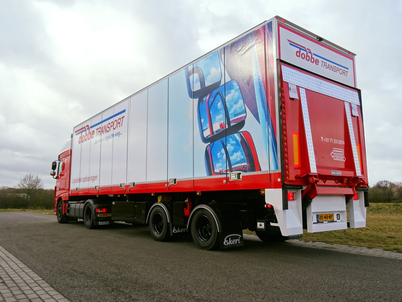 12-3-2021-deze-afgeleverd-door-Carr-Elenbaas--Ekeri-city-trailers--(8)