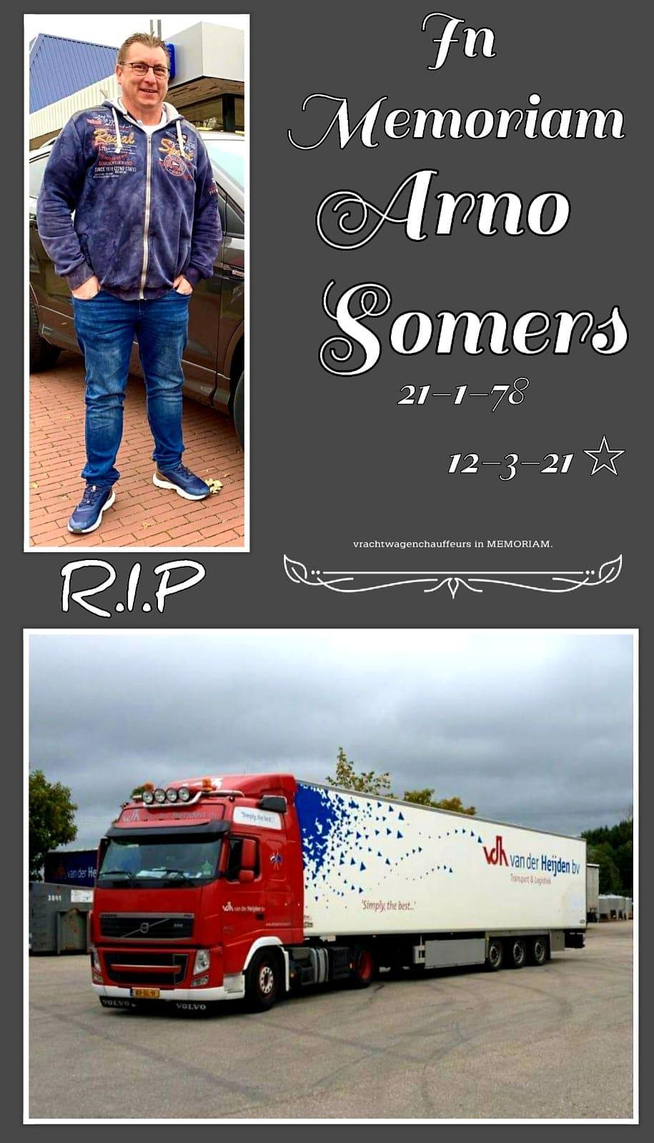Arno-Somers-RIP